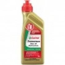 CASTROL TRANSMAX DEX III MULTIVΕHICLE 1 Ltr